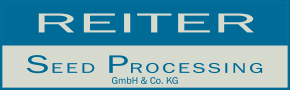 Reiter Seed Processing Gmbh & Co. KG